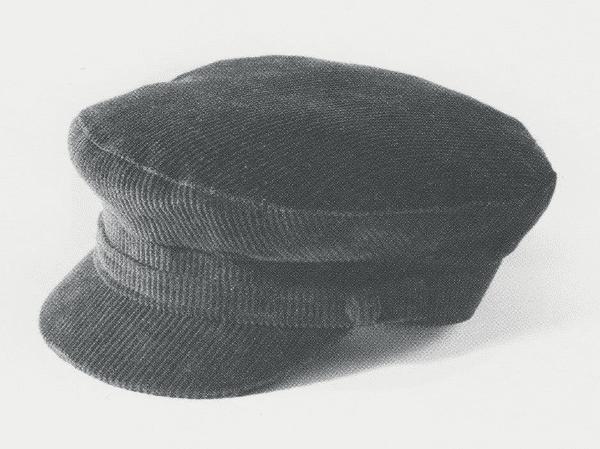76b20c3f2 Mariner Cap – Parkins School & Menswear