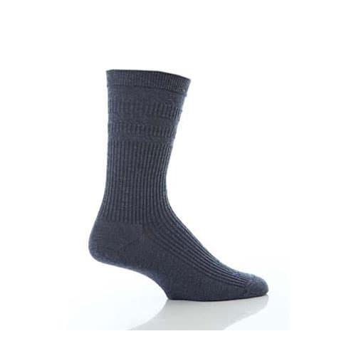 e00d33ad9 HJ Hall Diabetic Socks – Parkins School   Menswear